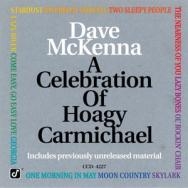 A Celebration Of Hoagy Carmichael