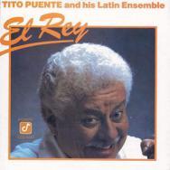 El Rey MP3