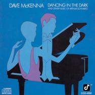 Dancing In The Dark And Other Music Of Arthur Schw