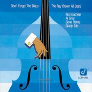 Dont-Forget-The-Blues