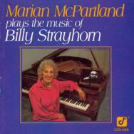 Plays The Music Of Billy Strayhorn MP3