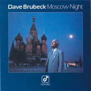 Moscow Night MP3