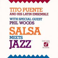 Salsa-Meets-Jazz