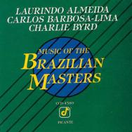 Music-Of-The-Brazilian-Masters