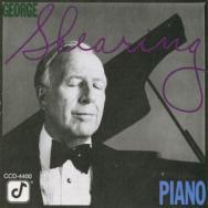 Piano CCD 4400 2
