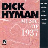 Live At Maybeck Recital Hall Volume 3 Music Of 193