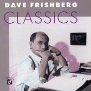 Classics MP3