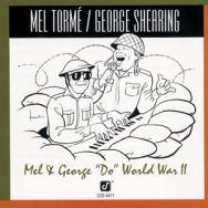 Mel George Do World War II