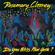 Do You Miss New York MP3 CCD 4537 25