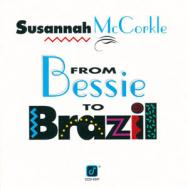 From Bessie To Brazil MP3