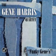 Funky Genes