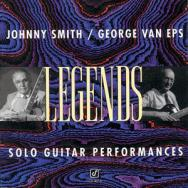 Legends-Solo-Guitar-Performances