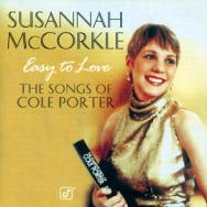 Easy To Love The Songs Of Cole Porter