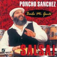 Baila Mi Gente salsa