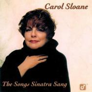 The Songs Sinatra Sang
