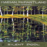 Silent-Pool