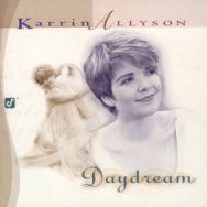 Daydream MP3