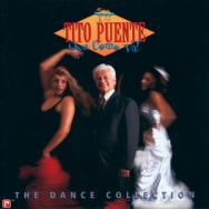 Oye Como Va The Dance Collection MP3