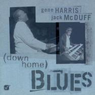 Down-Home-Blues