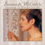 Someone To Watch Over Me The Songs Of George Gersh