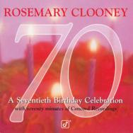 70 A Seventieth Birthday Celebration MP3