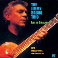 Live At Birdland II