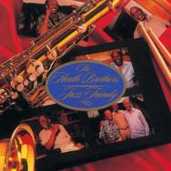Jazz-Family