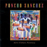 Afro Cuban Fantasy MP3