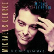 Michael George Feinstein Sings Gershwin