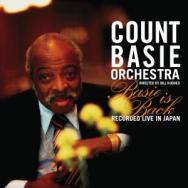 Basie Is Back