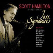 Jazz Signatures CCD 4939 2