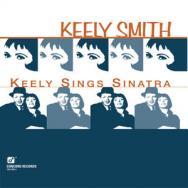 Keely Sings Sinatra MP3