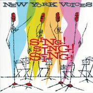 Sing Sing Sing CCD 4961 2