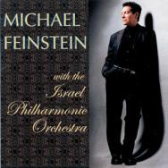 Michael Feinstein With The Israel Philharmonic Orc