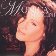Cinema Paradiso MP3