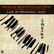 Live-At-Shanghai-Jazz