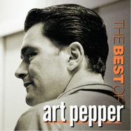 The Best Of Art Pepper MP3