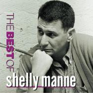 The Best Of Shelly Manne MP3
