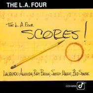 The LA Four Scores