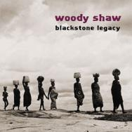 Blackstone Legacy MP3