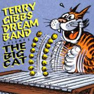 Dream-Band-Vol-5-The-Big-Cat