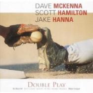 Double Play MP3 CCD2 2123 25