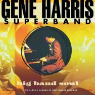 Big Band Soul