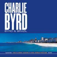 Byrd Brazil
