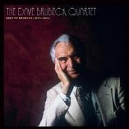Best Of Brubeck 1979 2004 MP3