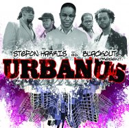 Urbanus