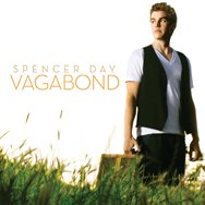 Vagabond MP3