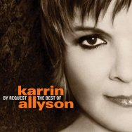 By Request The Best of Karrin Allyson
