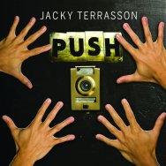 Push MP3