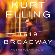 1619-Broadway-The-Brill-Building-Project
